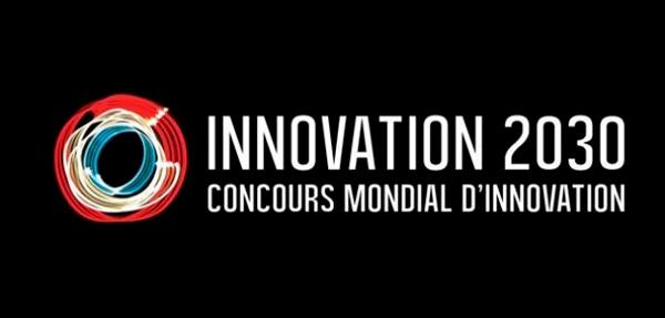 Logo-Innovation-2030