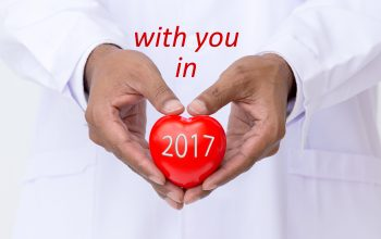 APTEEUS, with you in 2017