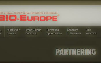 APTEEUS sera présent au BioEurope à Berlin