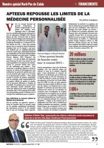 BiotechFinances_Apteeus