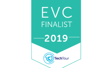 APTEEUS, Finaliste du Concours Européen Tech Transfer Invest