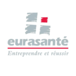 Rond_Euransante