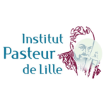 Rond_InstitutPasteur