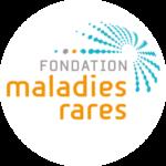 Rond_MaladiesRares
