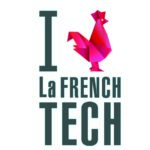 LOGO FRENCH TECH_TER